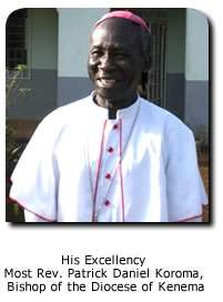 138698913_profile-of-bishop-patrick-daniel-koroma