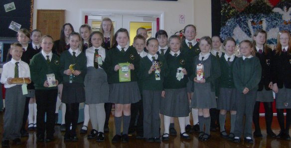 Fairtrade Assembly (1)