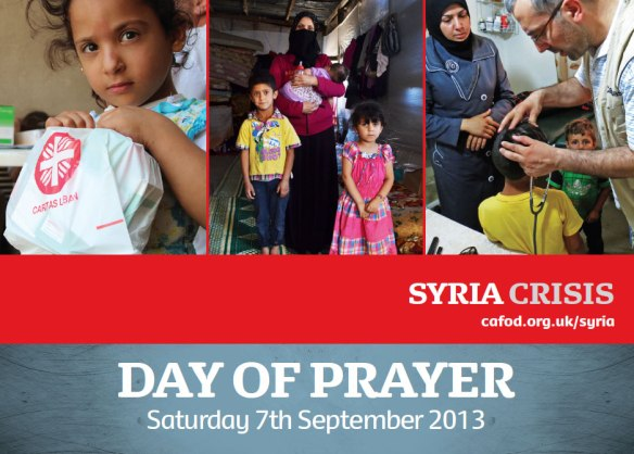 syria_day_of_prayer