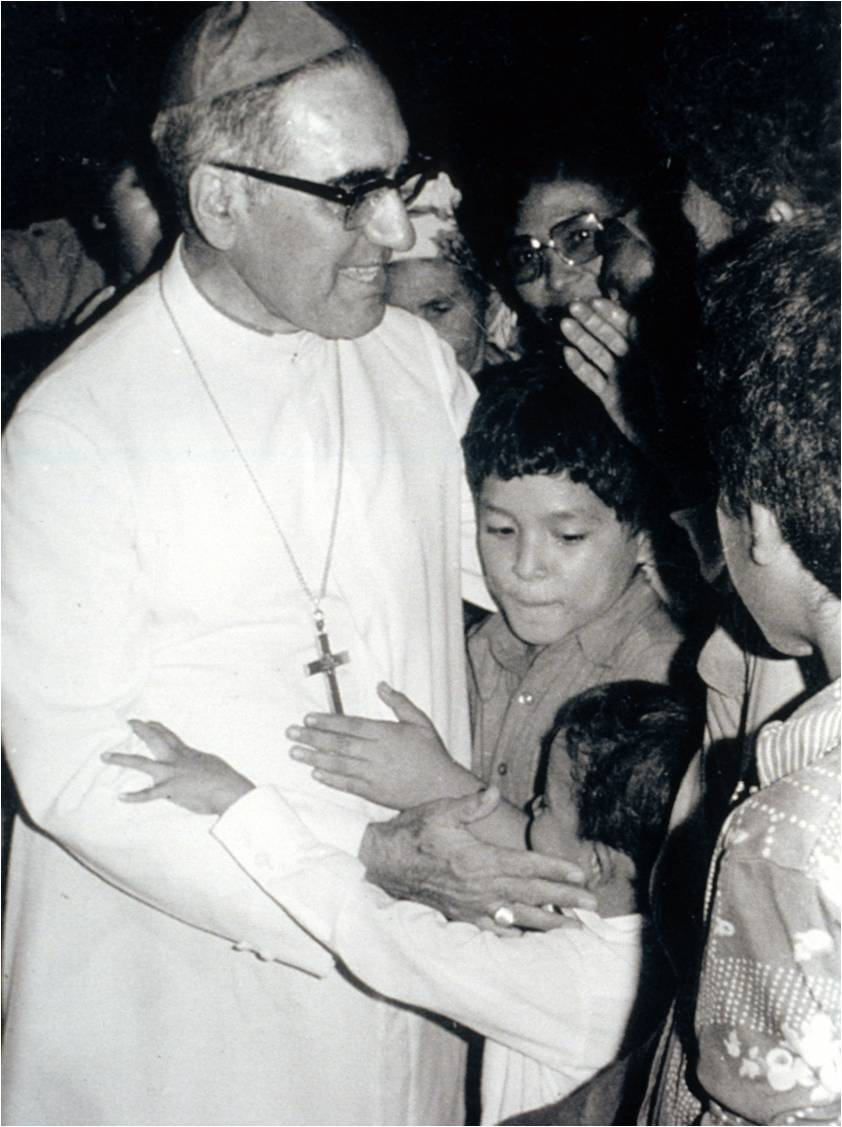 Happy All Saints Day additionally Archbishop Romeros Legacy Is Relevant To New Generation additionally Oscar Romero Is A Martyr Whats It To You besides Oscar Romero moreover 002. on oscar romero legacy