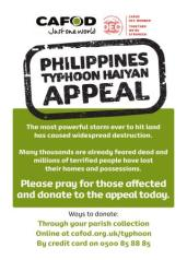 typhoon-appeal-poster-parish-final_page_13