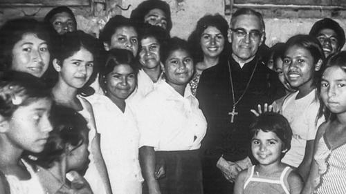 El-Salvador-Archbishop-Oscar-Romero_layout-large