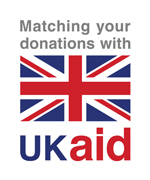 uk-aid-logo-matched-funding-lent-2015-150x180px a