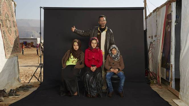 Middle-East-Lebanon-Mahmoud-s-lost-family-portrait_opt_fullstory_large