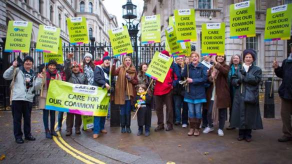 UK-London-People-s-Climate-March_opt_fullstory_large