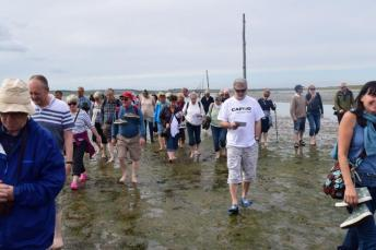 walking-the-partially-flooded-pilgrimage