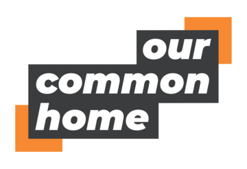 Our-Common-Home-logo_opt_fullstory_small